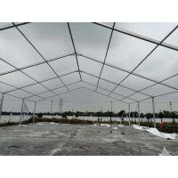 常州谢尔德 户外篷房 大棚 铝合金篷房 案例真实 质量可见 用途多功能