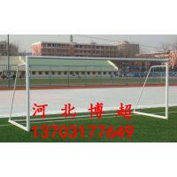 http://himg.china.cn/1/5_918_1418476_800_488.jpg