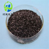北京无烟煤滤料市场价