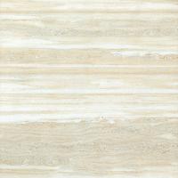 佛山通体大理石瓷砖十大品牌BHP82001英伦木化石米白负离子大理石瓷砖定制工厂选布兰顿陶瓷。