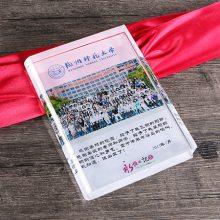 赣州同学聚会纪念品,毕业二十周年同学聚会纪念品定制