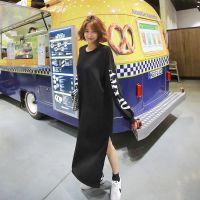 洛米唯娅北京大红门服装尾货批发市场地址折扣女装 北京便宜服装尾货批发市场棕色多种款式