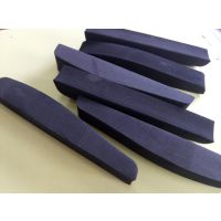厂家生产 防火eva泡棉 防震垫 防震EVA泡棉
