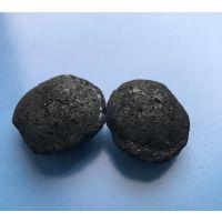 山东普茵沃润铁碳微电解填料