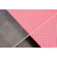 金溪耐力板品牌排行榜前十耐力板销售