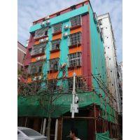 外墙工程漆品牌建筑外墙乳胶漆优质环保墙面漆厂家合作