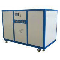 科宏机电20P工业冷水机