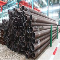 长沙供应12Cr1MoVG大口径厚壁锅炉管 P11薄壁无缝合金钢管