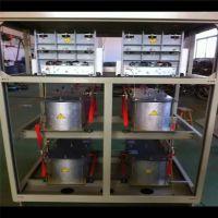 鲁杯BP4-04002/08012频敏变阻器 具有提高功率因数