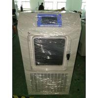 虫草-蛇毒-果蔬适用冷冻干燥机,真空冻干机、无锡沃信厂家价格直销