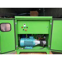 冷雾雾森设备,冷雾雾森设备价格,冷雾雾森设备批发,冷雾雾森设备供应商