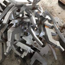 2系铝合金热处理价格-金冠宇热处理-黄江2系铝合金热处理