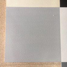 色砖 幼儿园用砖 600*600
