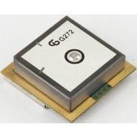 供应新配件gps手表、gps芯片、gps天线、gps 汽车 导航、gps支架