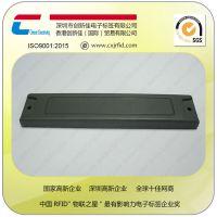 ABS抗金属标签,国家电网户外超高频电子标签,耐高温耐寒
