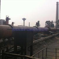 石灰设备,陕西小型环保石灰窑改造多少钱