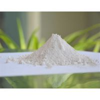 钒酸锶 Vanadate Strontium SrVO3