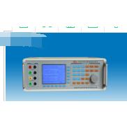 Zz直流电能表检定装置VHGDCDN100A