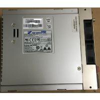 FSP350-60EVML A5E02547143 SIMATIC IPC547D西门子贴片机电源