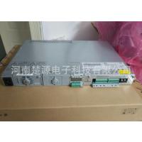 NetSure212C23艾默生 维谛嵌入式通信电源系统