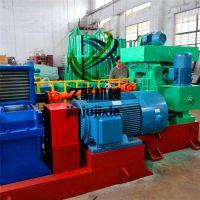 供应轧钢机轧钢设备 螺纹钢轧钢机 冷热轧钢机 轧钢机生产线