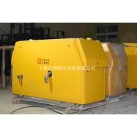 上海仕瑞威驰WEIZ 定制非标卷管器 定做电缆卷盘 按需定制卷管器 非标盘管器
