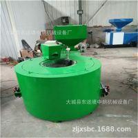 江苏生物质颗粒熔铝炉 熔铝炉500公斤 免费上门安装调试