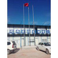 深圳做标准国旗杆加工,深圳不锈钢旗杆焊接厂家,深圳的旗杆供应商