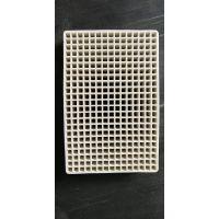 济南圣泉覆膜砂铸造用耐高温陶瓷过滤片使用注意事项