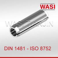 万喜重型弹性圆柱销ISO8752 DIN1481 GB879.1