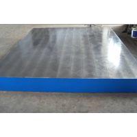 划线平板的使用维护
