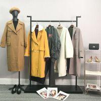 韩国站 高端一线品牌折扣女装 正品女装折扣店加盟