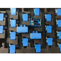 HAS200-P山东莱姆电流传感器供应 HAS200-P 山东莱姆霍尔电流传感器价格