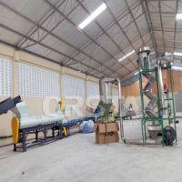加工废矿泉设备,废塑料瓶回收清洗机械设备厂家
