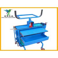 设备成品加工工艺-新联农机(在线咨询)-广州设备成品加工