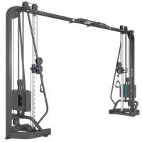 大飞鸟训练器龙门架健身房工作室器械