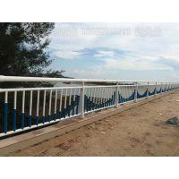 佛山驰捷桥梁护栏,安全,美观,使用寿命长,您值得信赖