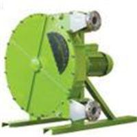Johnson Pump泵FRES50-125 G1MQ1