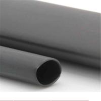 沃尔聚烯烃RSFRW阻燃厚壁管