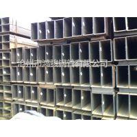 供应30*60厚壁化工设备矩管_深加工Q235直缝方矩管厂