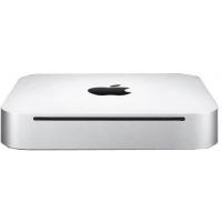 南京Mac Mini苹果电脑安装macOS/Win10双系统