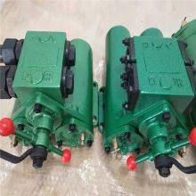网片式过滤器SPL-125 双筒网片式油滤器