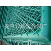 【现货供应】围栏网、框架钢板网围栏、钢板网围栏、菱形孔围栏