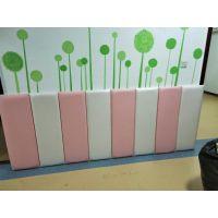 成都、重庆巴南酒店吸音隔音软包,背景墙,3CM墙体软垫定做,室内游乐场幼儿园软包