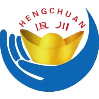 山东省恒川国际贸易有限公司
