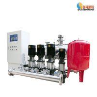 北京创福新锐厂家直销消防低频巡检控制柜自动化控制系统