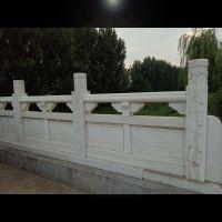 厂家直销 石雕栏杆 石雕 栏板 仿古石雕栏杆   尺寸定做