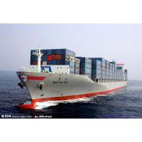 山东潍坊到东京海运出口 青岛港出口运输代理