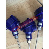 供应德国WIKA热电阻TR10 进口热电阻温度计PT100温度传感器