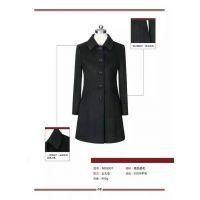 南京大衣,呢大衣定做,羊绒大衣定做,南京制服厂